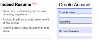 Indeed Com Search Resumes Awesome Search Resumes On Indeed Pictures Simple Resume Office