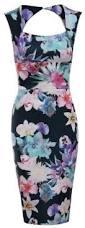 amazon black friday womens 182 best tango images on pinterest tango dress tango shoes and