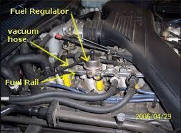 no check engine light check engine light codes tip 11 no check engine light but vehicle