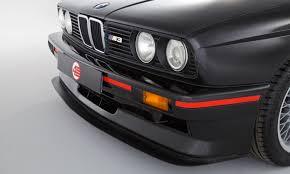 Bmw M3 Sport - this e30 bmw m3 is on sale for 120k and we think it u0027s worth it