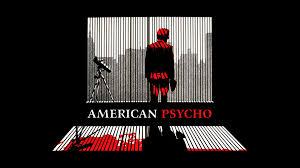 american psycho wallpapers custom hd 35 american psycho