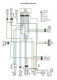 surprising honda shadow vt500c motorcycle wiring diagram images