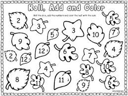 27 coloring book images drawings coloring