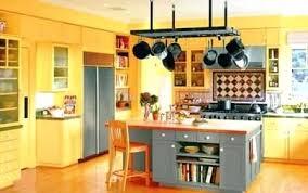 peinture cuisine bois peinture deco cuisine la peinture pour cuisine on decoration d