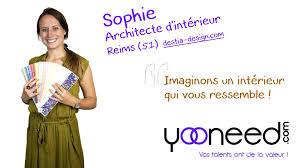 Aurelie Hemar Decoratrice D Interieur by Decoratrice D Intrieur Sophie Ferjani Stunning Agrandir Plateaux