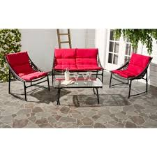 Bed Bath And Beyond Outdoor Furniture by Buy Red Outdoor Furniture From Bed Bath U0026 Beyond