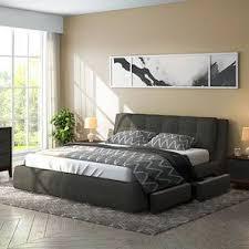 coachfactoryoutletmap net 100 bedroom bed images lichterloh
