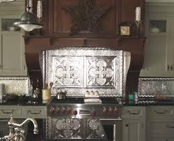 tin tiles for backsplash in kitchen kitchen backsplash design faux metal tin tiles for backsplash in