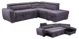 Living Room With Grey Corner Sofa Cfd Sofas Catalogue Sofas Settees Arm Chairs 3 Piece 2 1