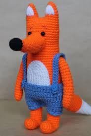 40 best souvenirs crochet images on pinterest amigurumi patterns
