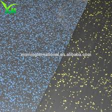 hard rubber flooring hard rubber flooring suppliers and