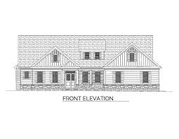 popular floor plans dobson homes charlottesville home builder floor plans