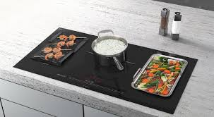 Induction Cooktops Pros And Cons Induction Cooktops Pros And Cons Of Several Brands Pro Remodeler