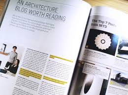 design bureau magazine myd in design bureau magazine myd moss yaw design studio