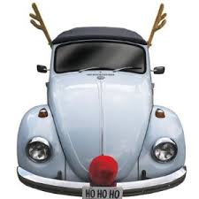 reindeer car 511 contra costa costumes for your car