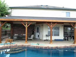 Patio Cover Plans Designs by Patio Ideas Covered Patio Designs Images Patio Cover Free