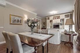 soggiorno e sala da pranzo sala da pranzo in stile classico idee homify