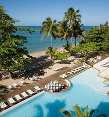 hotels in rincon ponce hotels resorts ponce resort vacations
