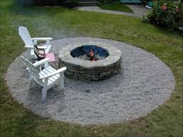 Building Backyard Fire Pit by Firepits Decoration Homemade Fire Pits For Your Backyard