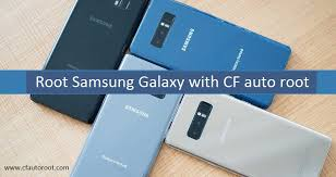 cf auto root apk root samsung with cf auto root root android