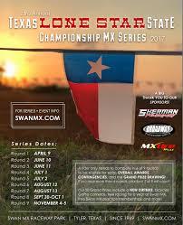 motocross races in texas texas lone star series swan mx raceway park