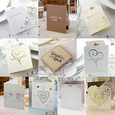 lottery ticket wedding favors lottery ticket holders lotto wedding favours butterfly heart