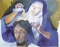 Id馥 Cadeau Cuisine Femme - 24 best resurrection witnesses images on christian