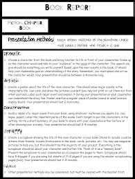 book report template 5th grade 28 images of fifth grade book report template adornpixels