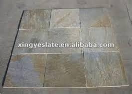 non slip bathroom tiles 30x30 non slip bathroom floor tiles view 30x30 non slip bathroom