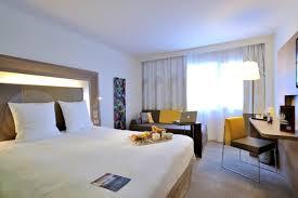 chambre avignon chambres du novotel avignon centre avignon destination hôtels