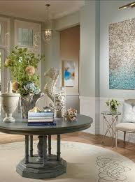 luxury home interior paint colors 107 best paint colors images on wall colors paint