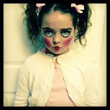 Doll Halloween Makeup Ideas by 876f230826367bb6bfd7524167b08487 Jpg 1 200 1 200 Pixels Kid