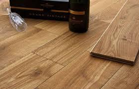 engineered traditional oak 180mm x 14 3mm wood flooring