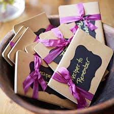 Favors For by Favors For Adults Birthday Favors And