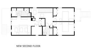 second story additions floor plans second story addition floor plan second story addition