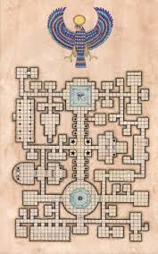 Wow Kalimdor Map Best 25 Map Of Azeroth Ideas On Pinterest Map Of Middle Earth
