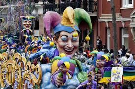 cajun mardi gras costumes cajun mardi gras celebrations history traditions songs