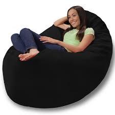 bean bag pillow comfy pillow bean bag pillow bed