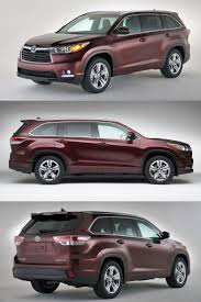 22 best ford kuga images on pinterest ford automobile and car