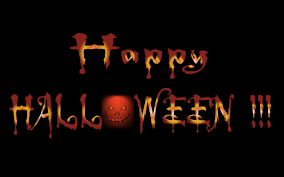 scary halloween images free download