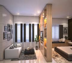 walk in wardrobe designs for bedroom bedroom walk in closet designs with goodly chic contemporary great