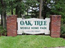 home for rent in new jersey oak tree mobile home park jackson nj homes for sale rent