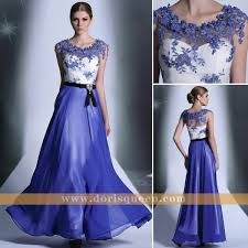 dorisqueen best selling formal prom dresses with new fashion 2014