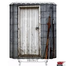 Discount Shower Doors Free Shipping Get Cheap Custom Shower Doors Aliexpress Alibaba