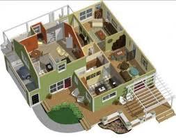 download minimalist 3d home design apk 1 0 full version apkcloud
