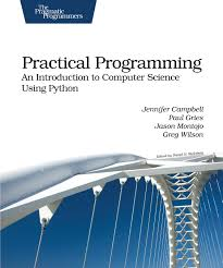 Introduction Practical Programming An Introduction To Computer Science Using