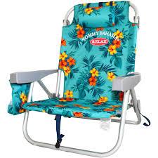 Costco Beach Chairs Backpack Bjs Tommy Bahama Beach Chair Costco