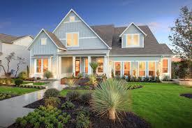 custom homes in austin tx drees custom homes
