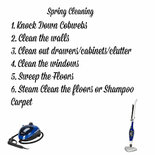 spring cleaning with homeright giveaway ends 04 01 ad