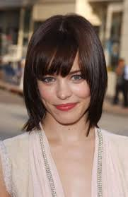 medium length hairstyles for women over 40 pictures of medium hair women over 40